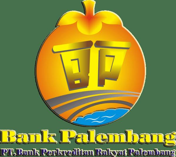 BANK PALEMBANG